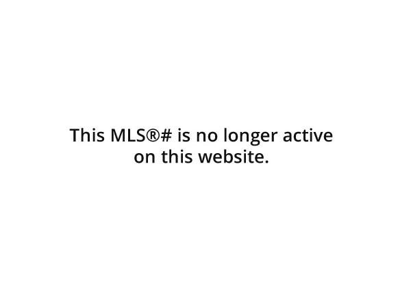 MLS #: E4505446,  E4505446, Oshawa,  for sale, , Rod Sinson, Century 21 Innovative Realty Inc., Brokerage *