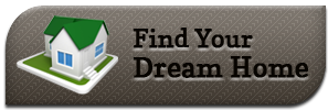 Find Your Dream Home, Rod Sinson REALTOR