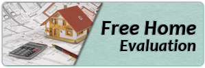 Free Home Evaluation, Rod Sinson REALTOR